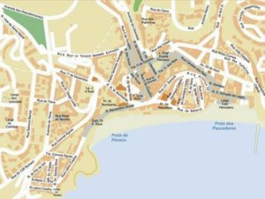 DOT_Portugal_20_Albufeira_Map_2