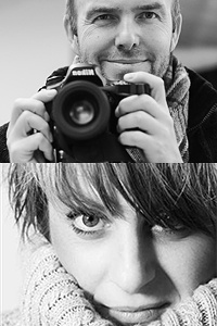 Commercial photographers,hair ,make up Lichfield Staffordshire